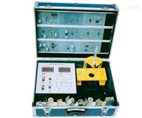 VSJC-11B傳感器與檢測技術實驗箱