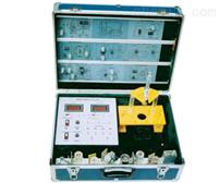 VSJC-11C傳感器與檢測技術實驗箱