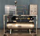 DYT017离心泵综合实验台