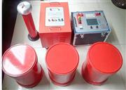 承装、修、试四级资质设备试验变压器