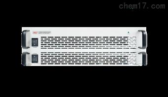 N8330超高精度多通道电池模拟电源