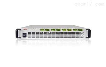 N8330DE超高精度多通道电池模拟电源