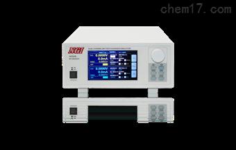N8352高精度双通道电池模拟电源
