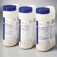 美国BD Difco 280810维生素B1测试培养基LV