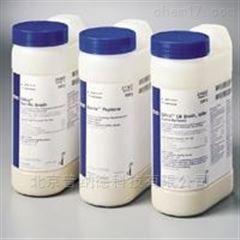 280810美国BD Difco 280810维生素B1测试培养基LV