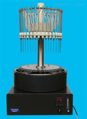 铝珠干浴氮吹仪