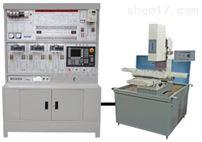 VS-CTA02數控銑床綜合技能實訓智能考核系統