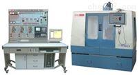 VS-CTA03數控銑床綜合技能實訓智能考核系統