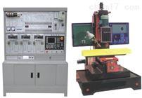 VS-SXM01數控銑床電氣控制與維修實訓系統