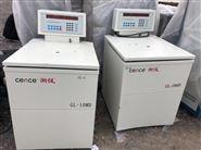 长期回收二手气质联用仪