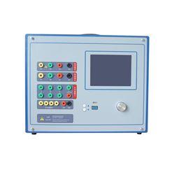 TP-40B微机继电保护测试仪