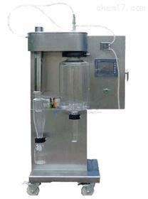 四川小型喷雾干燥机JT-8000Y高速离心造粒仪