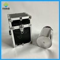20kg圆柱型标准砝码,f2级304不锈钢砝码