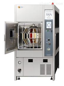 SX120SUGA老化试验箱