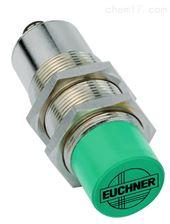 CIT3APL1N30-STA德国EUCHNER齿轮泵微型感应识别系统