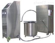 厂家不锈钢防水设备摆管淋雨试验箱什么价格