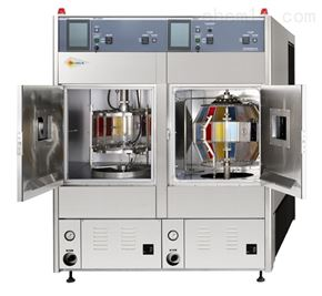 MV-SX-2D多光源老化试验箱