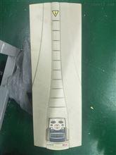 全系列报警维修ABB变频器报2310代码维修