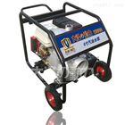 6寸电动抽水泵一小时水量