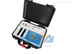 HTY-SPA食品安全多功能检测仪