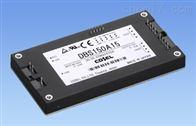 DBS400B05 DBS400B12DC200-400V输入电源DBS400B28 DBS400B24