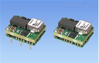 CHS60483R3 CHS604812CHS60系列60W进口电源变换器CHS604805