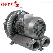RB燃燒機設備高壓鼓風機