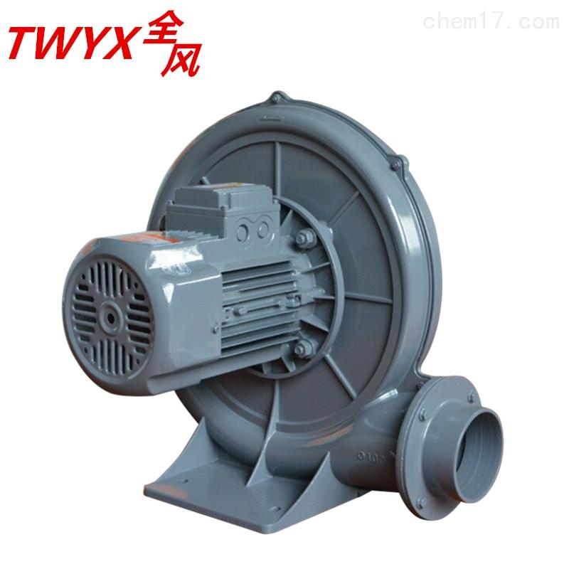 CX-A雕刻机中压鼓风机