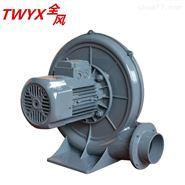 CX-A雕刻機專用中壓鼓風機