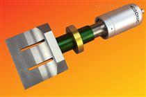 HC-CK4005GL40K超声波橡胶切割刀
