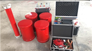 海口申报电力承试四级资质设备清单选型指南