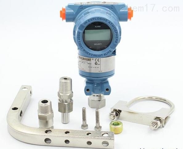 羅斯蒙特1056-03-20-32-AN壓力變送器型號