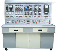 VSW-81F維修電工控制儀表照明電路綜合實訓考核裝置