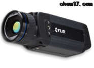 FLIR 在线式红外热像仪 A615