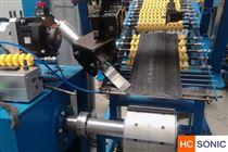 HC-CK2010GL20K超声波橡胶切割刀