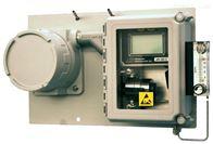 GPR-1500美国AII在线微量金沙vip贵宾厅GPR-1500