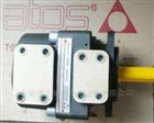 意大利阿托斯叶片泵产品分类