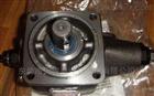 PFE-41085-1DT阿托斯叶片泵