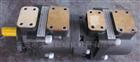 原装进口阿托斯叶片泵PFE-31价格