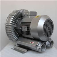 高压漩涡高压气泵