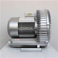 工业吸尘机专用高压鼓风机