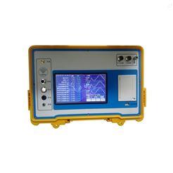RLTY306氧化锌避雷器带电测试仪