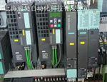 數碼管不亮西門子NCU通訊故障維修