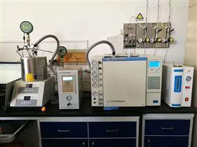 ED-6气体自动进样器