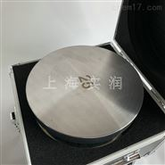 浙江25kg圓柱形砝碼,f2級法碼廠家