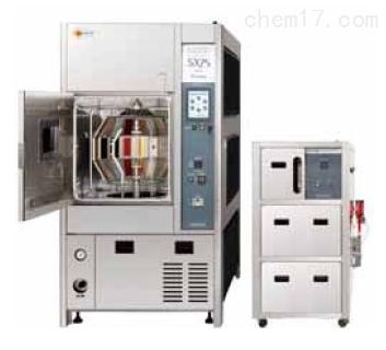 过氧化氢氧化老化试验箱
