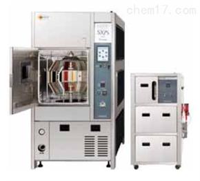 SX-H2O2过氧化氢氧化老化试验箱