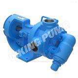 威肯VIKING齿轮泵液体专用生产线伊里德代理