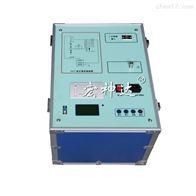 TDCVT电容式电压互感器变比测试仪
