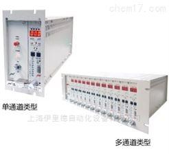 VM-9301 系列老永利代理日本IMV接触式振动监控装置